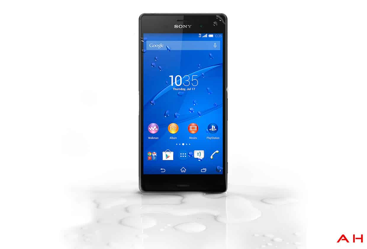 AH Sony Xperia Z3 Tmobile TMO Press-4