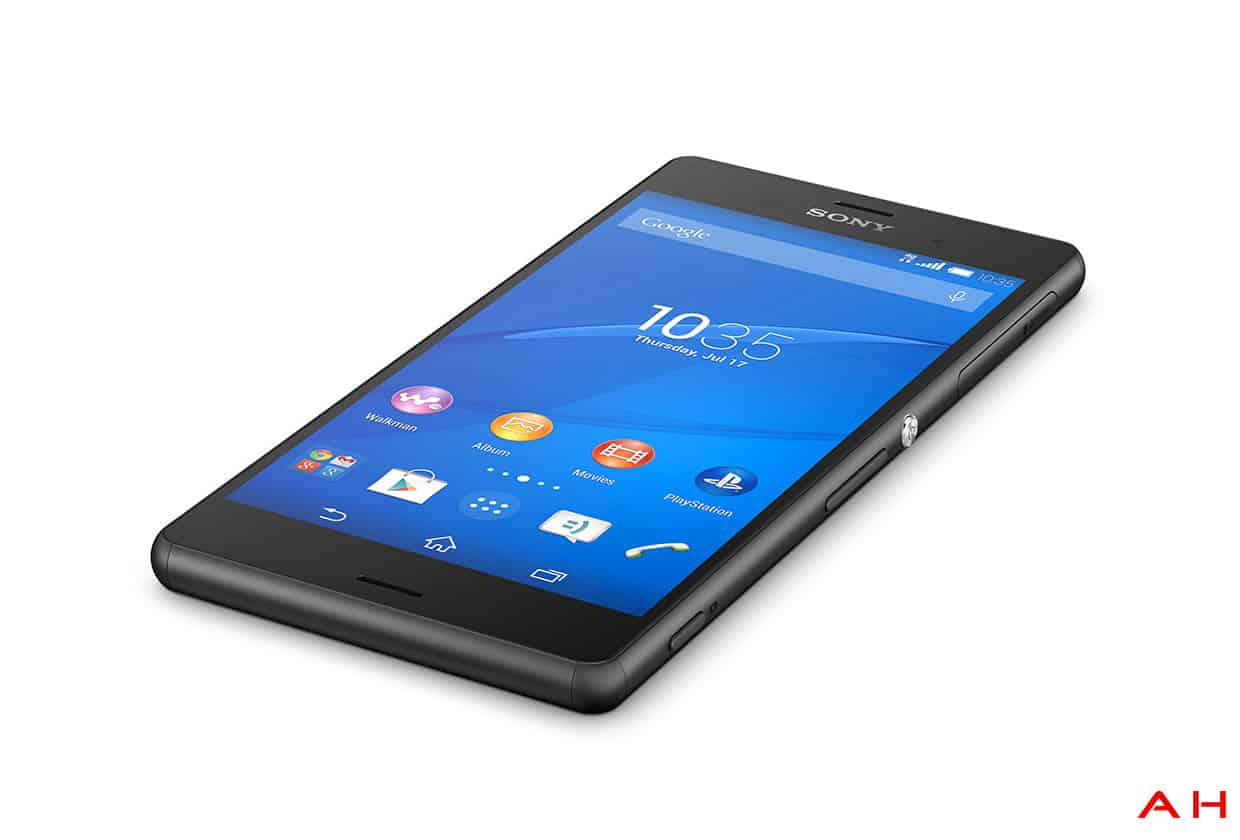 AH Sony Xperia Z3 Tmobile TMO Press-5