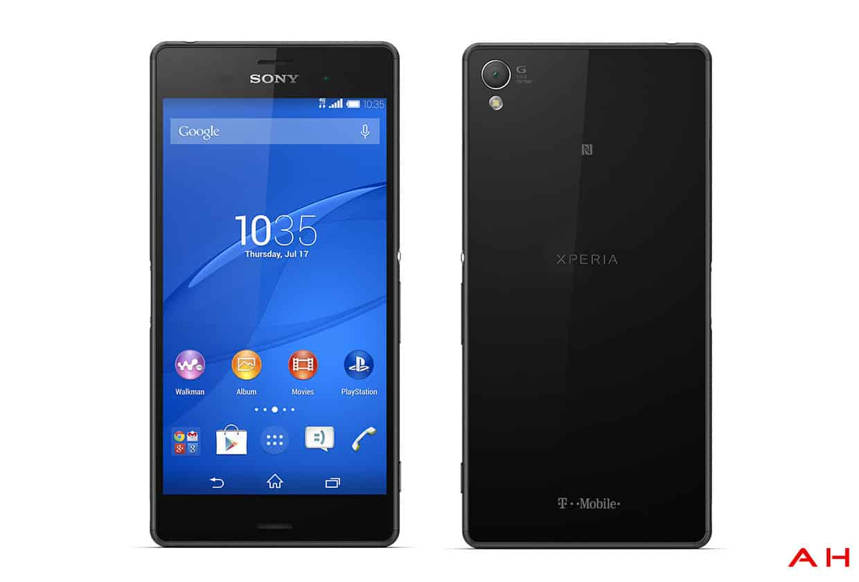 AH Sony Xperia Z3 Tmobile TMO Press-6