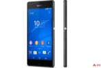 AH Sony Xperia Z3 Tmobile TMO Press 7