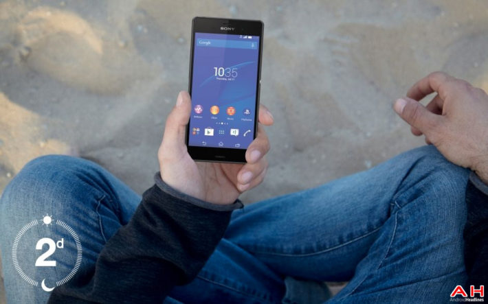 Sony Xperia Z3 Has A Locked Bootloader On T-Mobile USA