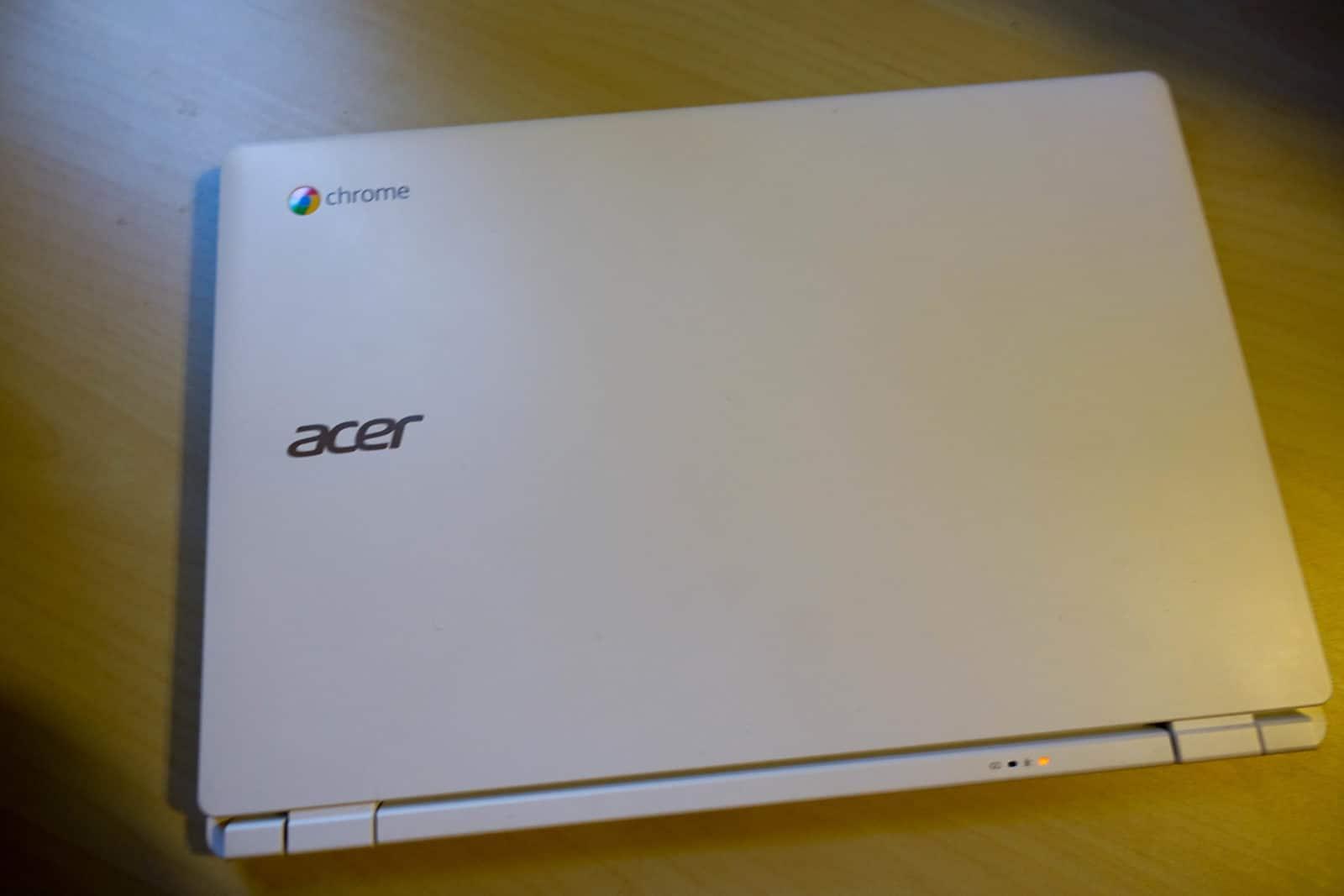 Acer-Tegra-K1-Chromebook-AH-1