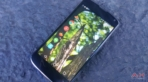 Ah Nexus 4 11