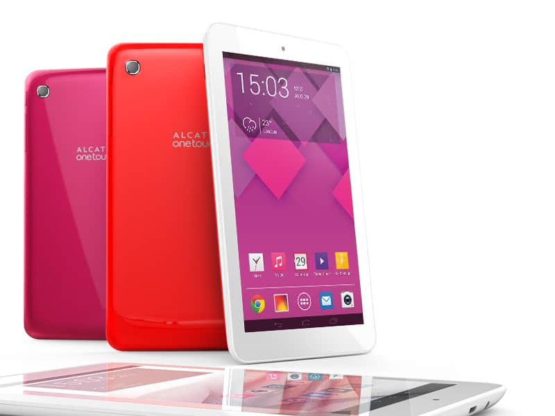 Alcatel One Touch P320X_1