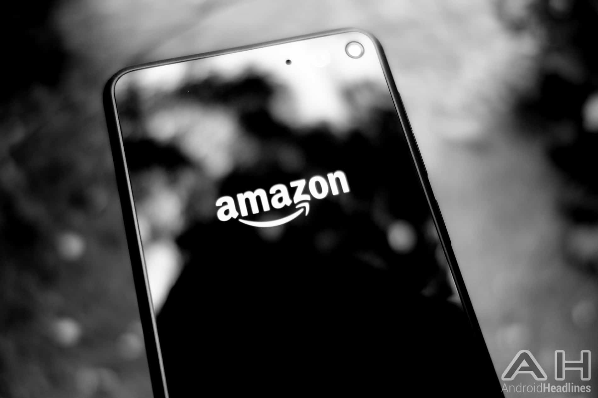 Amazon Fire Phone AH Headliner 1