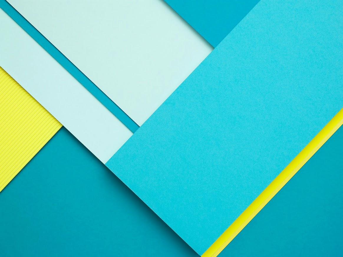 Android 5.0 Lollipop wallpaper leak_1