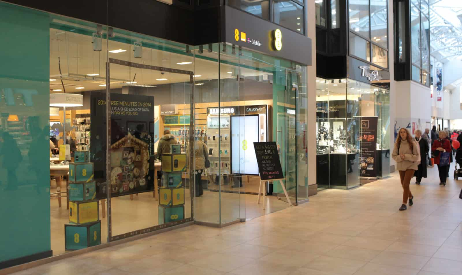 EEs_Cambridge_store_the_Grand_Arcade
