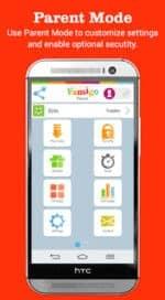 Famigo App 2 Gallery 2