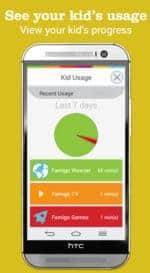 Famigo App 2 Gallery 7