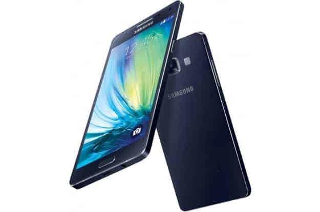 Galaxy-A5-PR-01