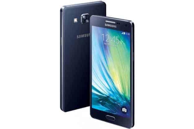 Galaxy-A5-PR-05