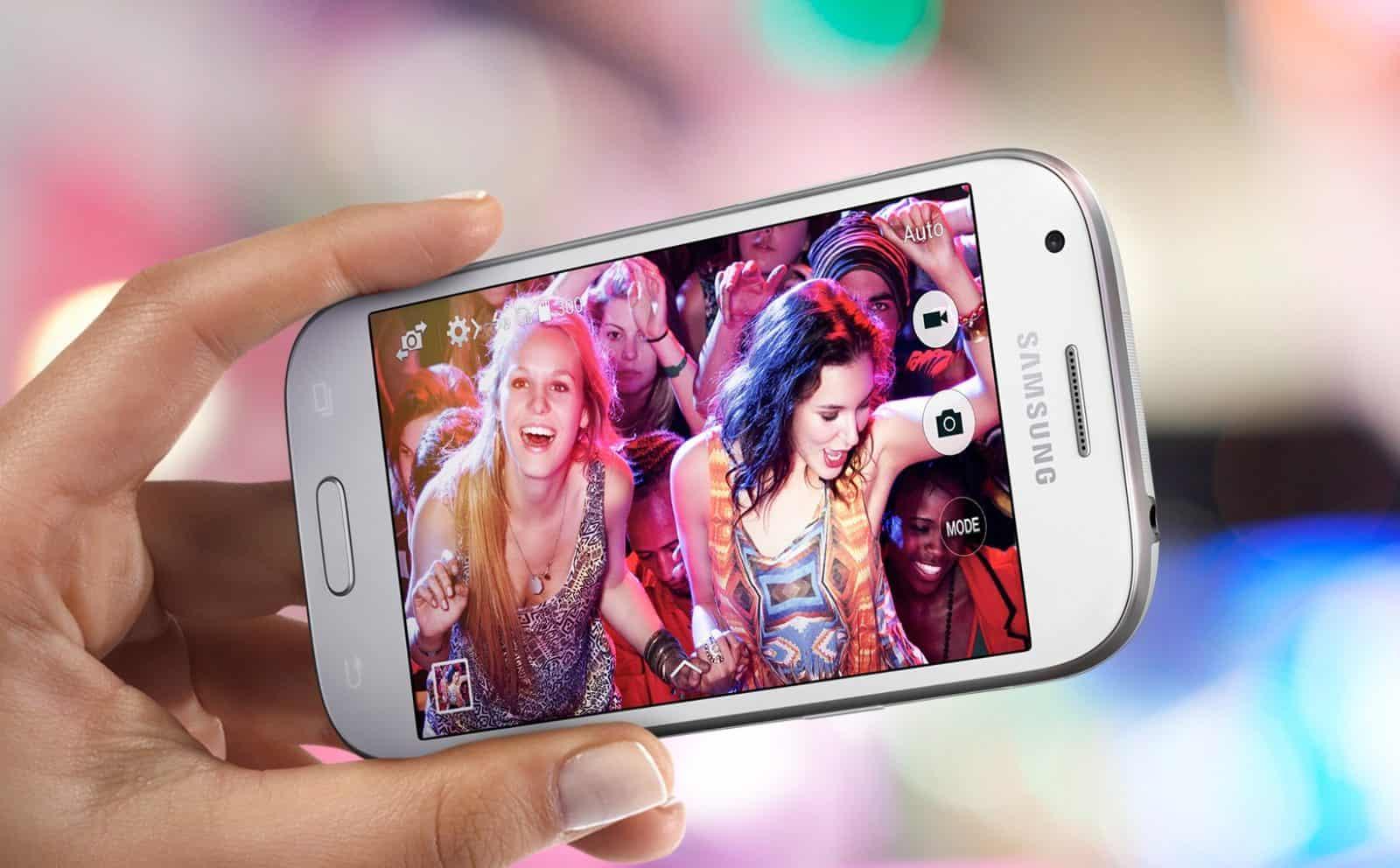 Galaxy Ace 4 (1)