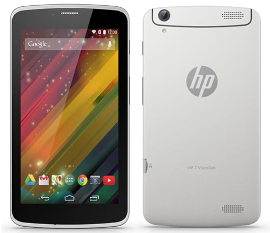 HP 7 VoiceTab_1