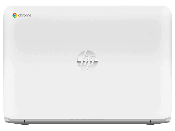 HP Chromebook 14_4