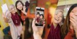 HTC Double Exposure Desire Eye_3
