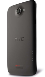 HTC One X 6 re upload