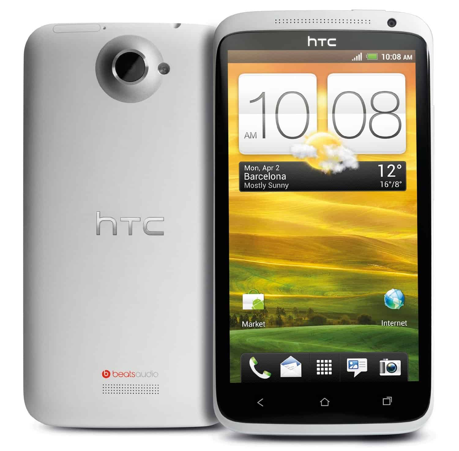 HTC One X_8 (re-upload)