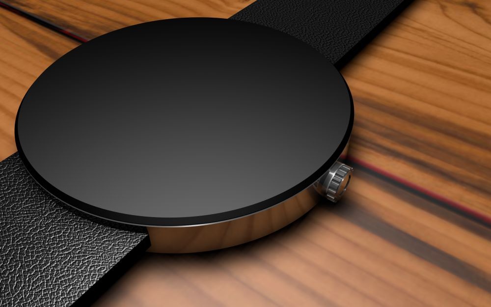 HTC smartwatch concept_2