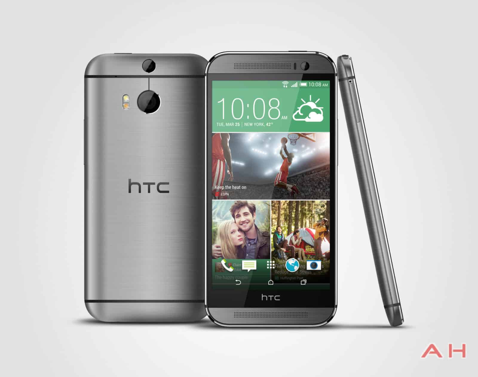 HTC_One_M8_metal_3V