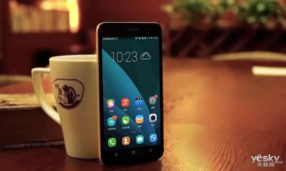 Huawei Honor 4X_13