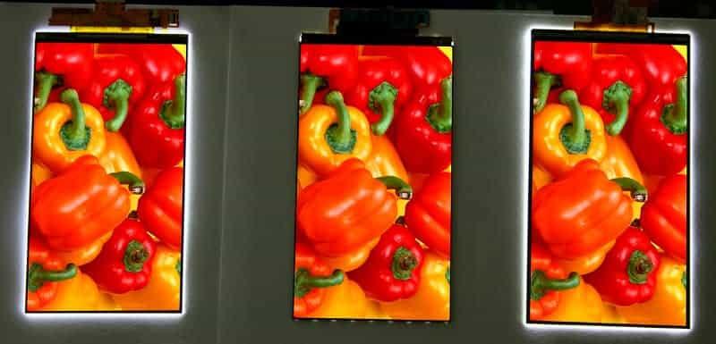 LG-1080p-smartphone-display-with-0.7mm-bezel