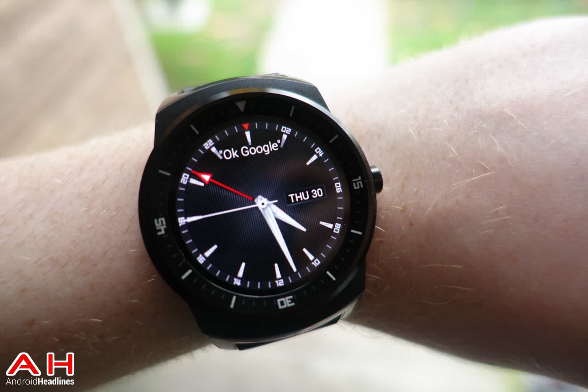 LG-G-Watch-R-AH-1