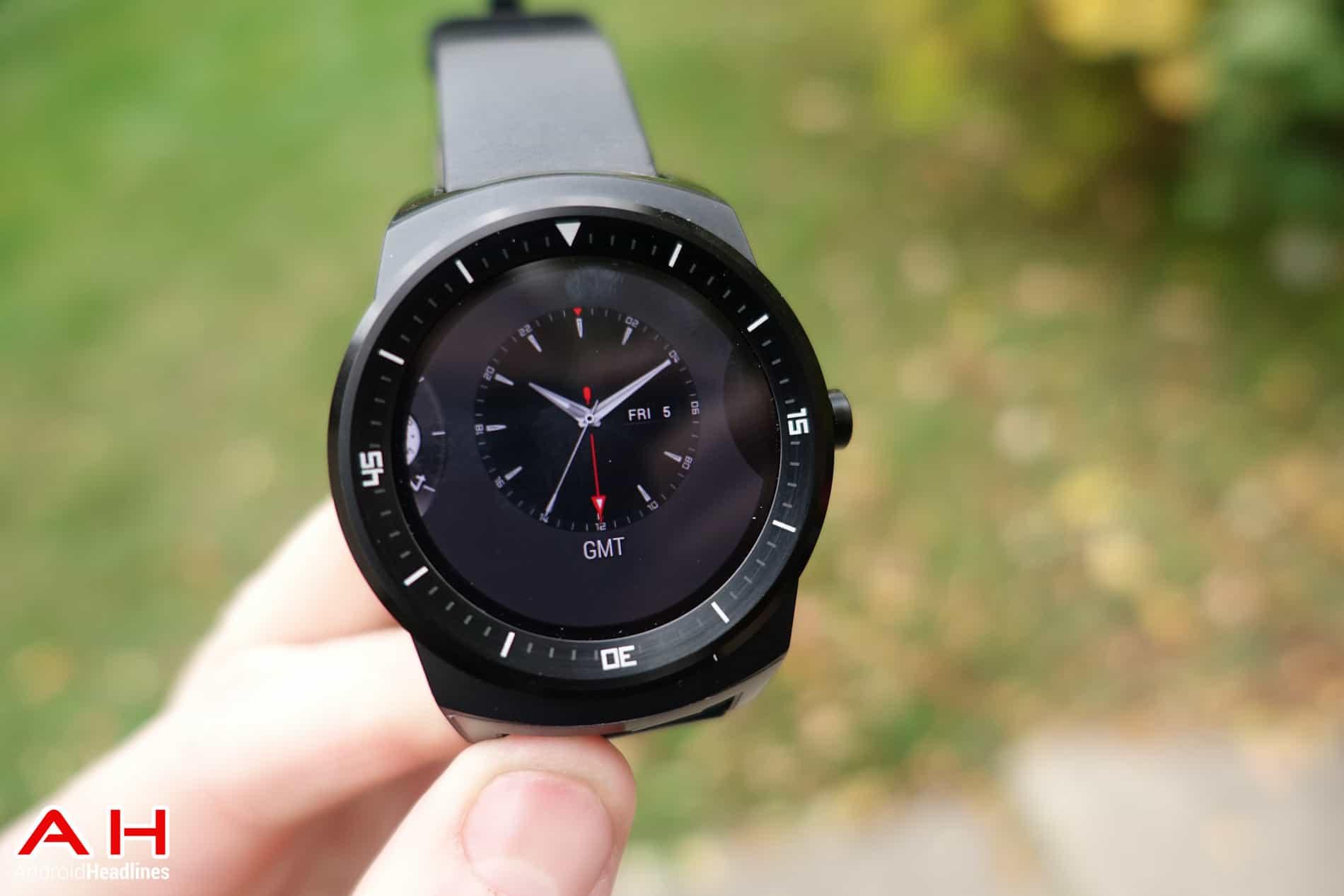 LG-G-Watch-R-AH-11