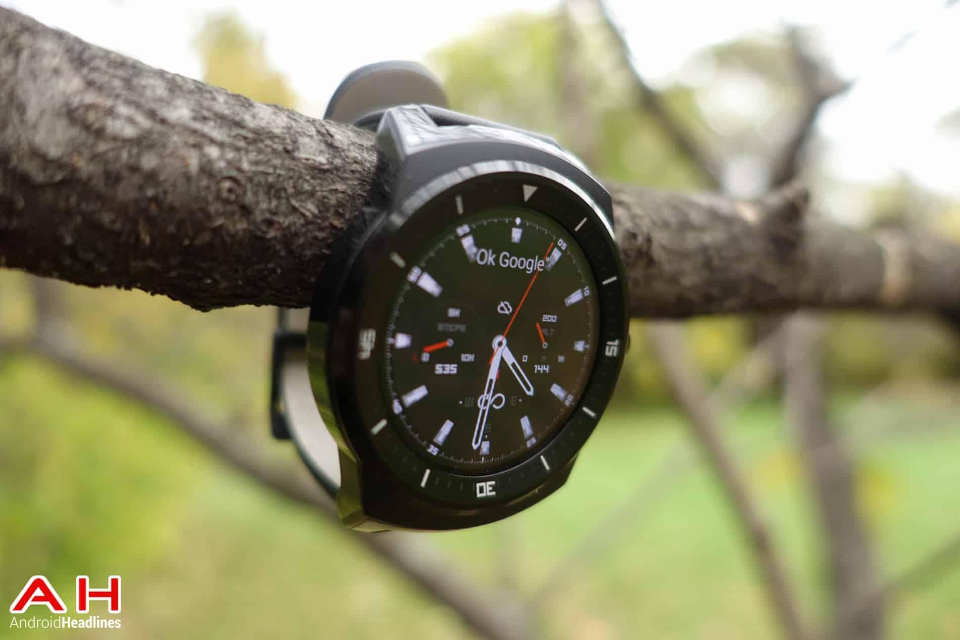 LG-G-Watch-R-AH-13