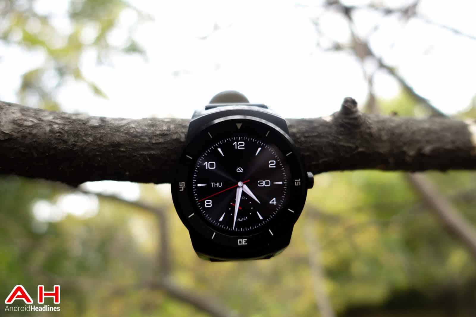 LG-G-Watch-R-AH-17