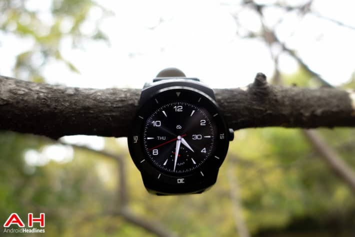 Top 10 Best Android Wear Apps Monthly – November 2014 Edition