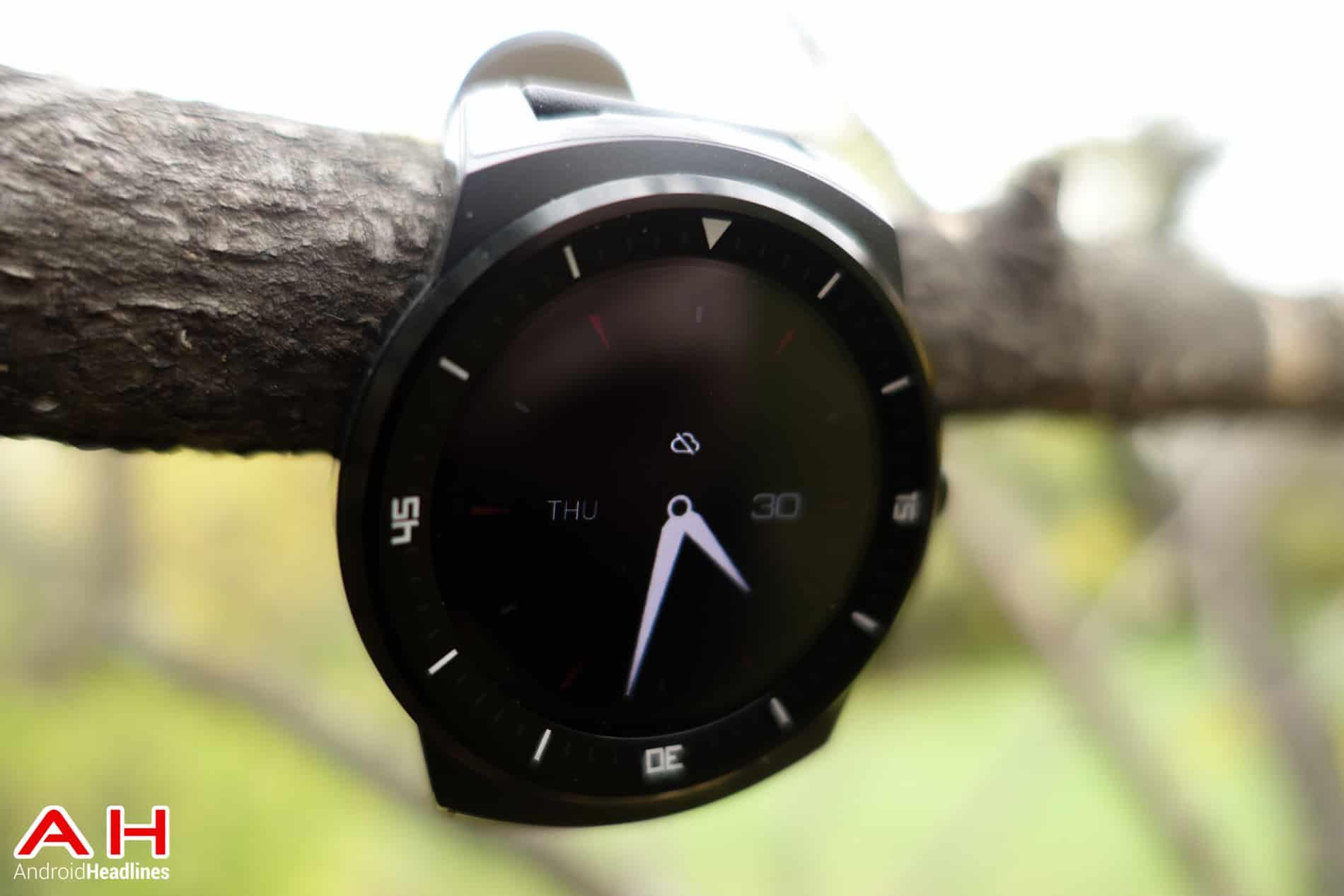 LG-G-Watch-R-AH-18