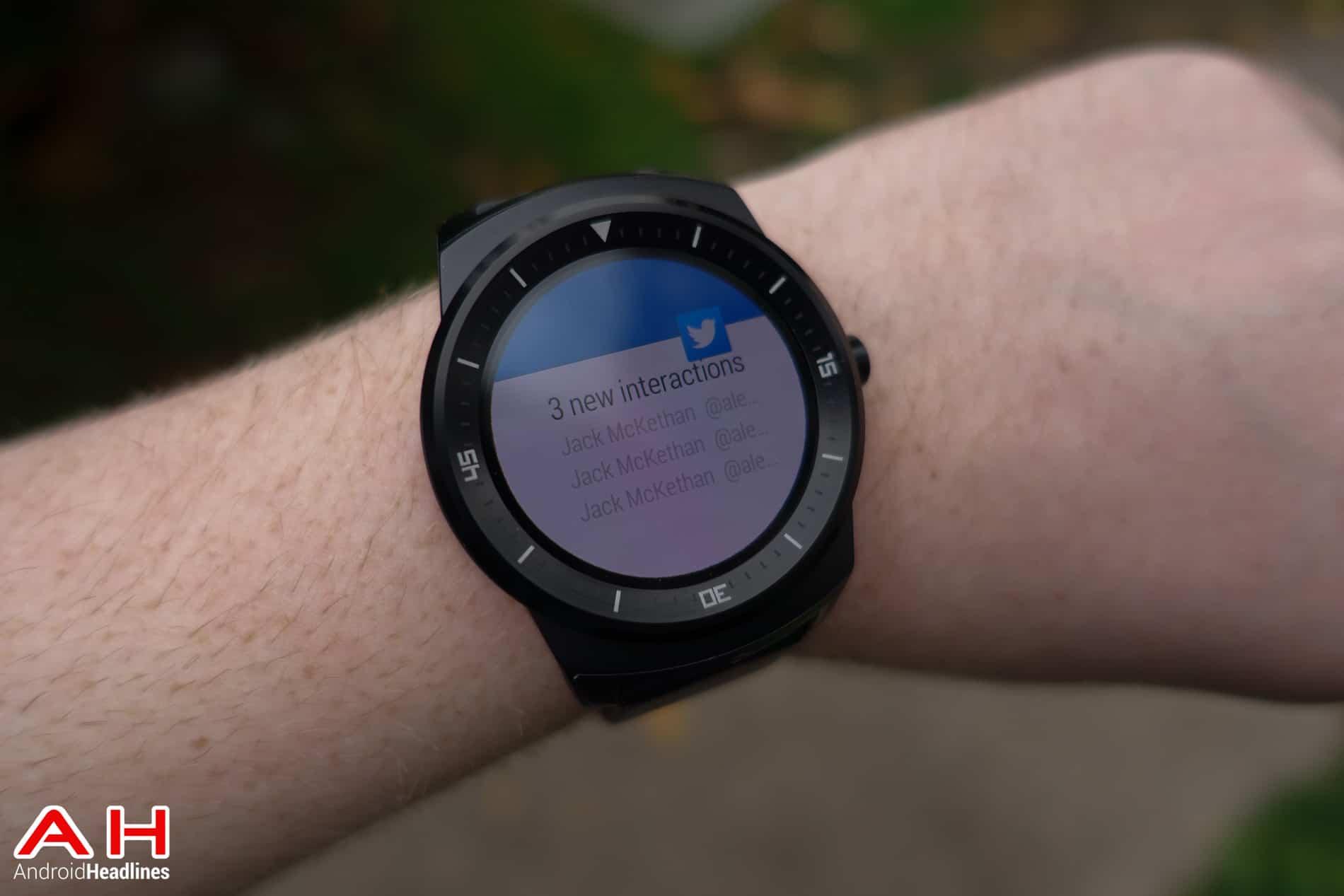 LG-G-Watch-R-AH-4