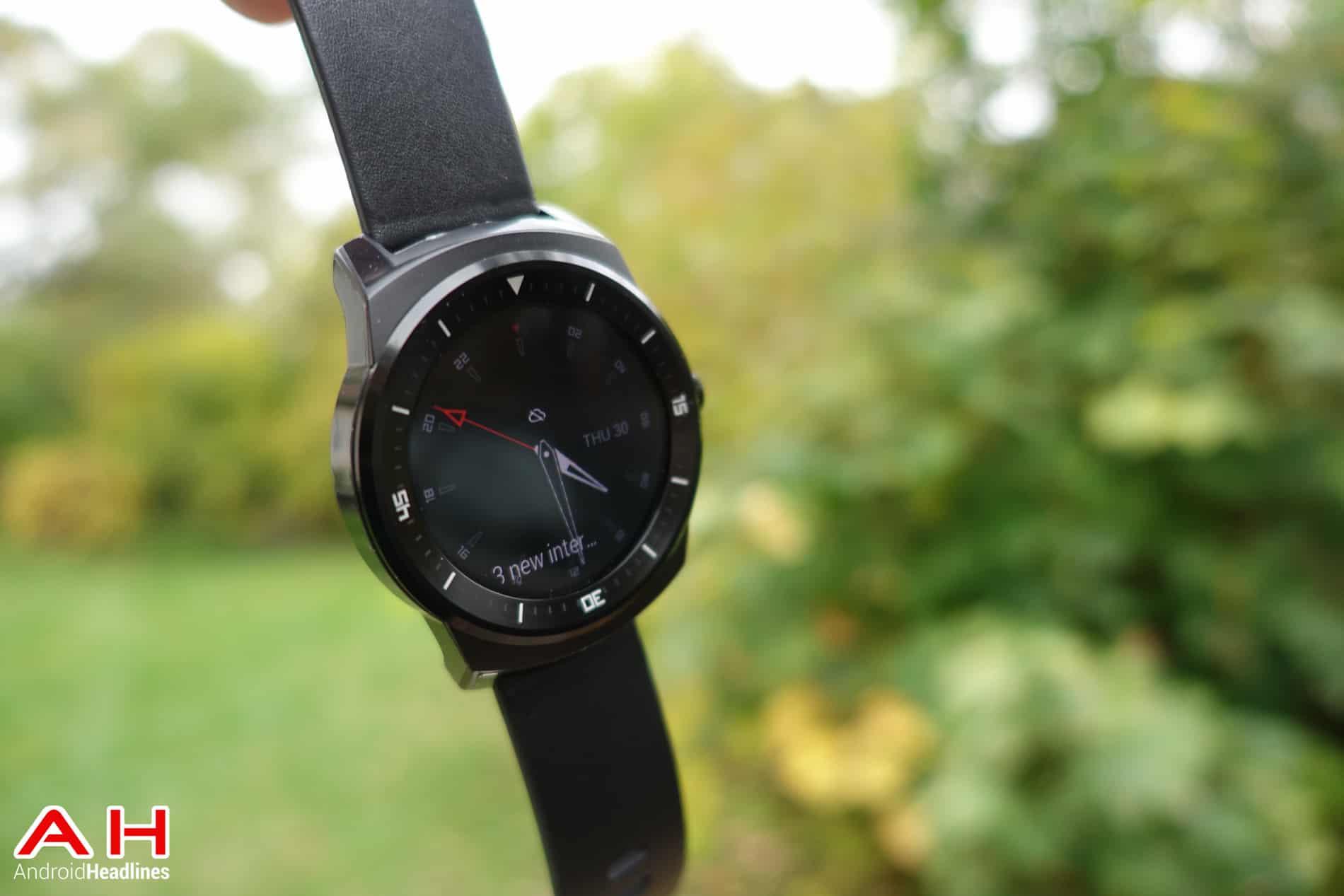 LG-G-Watch-R-AH-8
