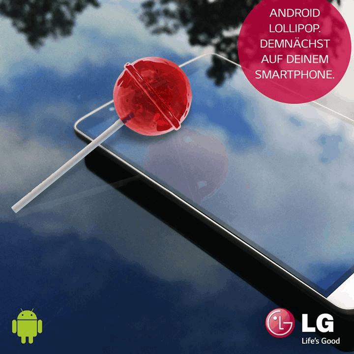 LGG3_lollipop_facebook_teaser