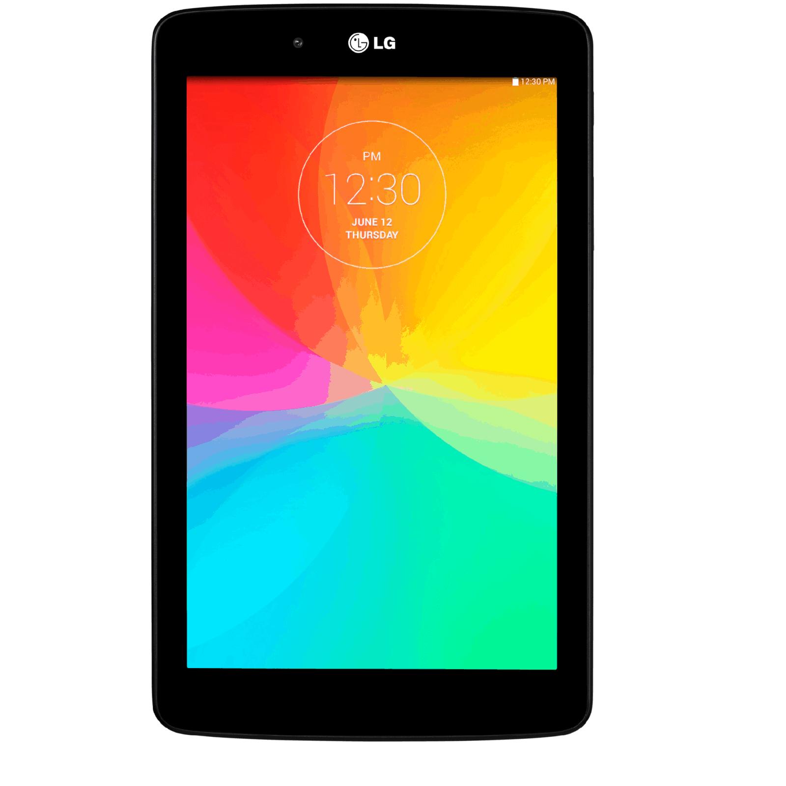LG_gpad_7.0_front