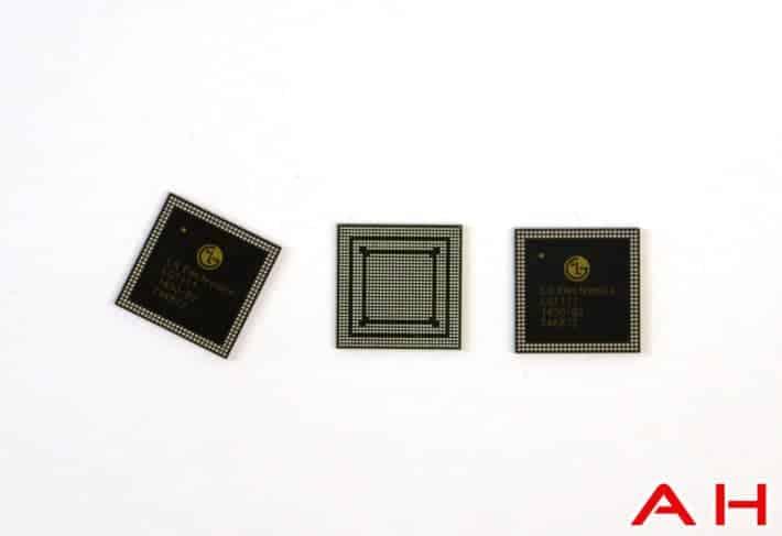 LG nuclun processor3
