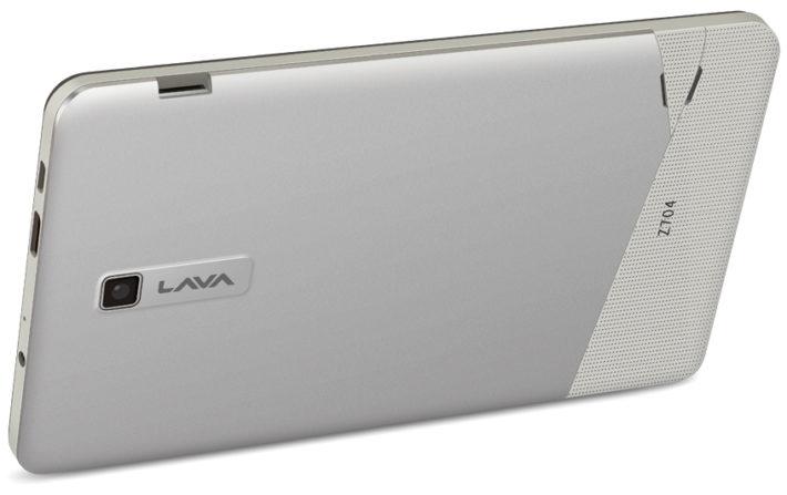 Lava-Xtron-Z7041