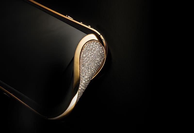 Luxury-Phone-Savelli