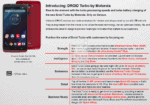 Motorola Droid Turbo Info Page Leak_1