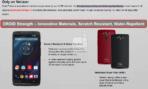 Motorola Droid Turbo Info Page Leak 2