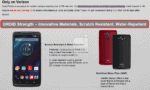 Motorola Droid Turbo Info Page Leak_2