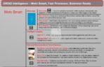 Motorola Droid Turbo Info Page Leak 3