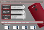 Motorola Droid Turbo Info Page Leak 6