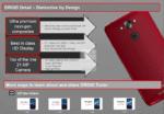 Motorola Droid Turbo Info Page Leak_6