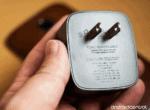 Motorolas-Turbo-Charger (2)