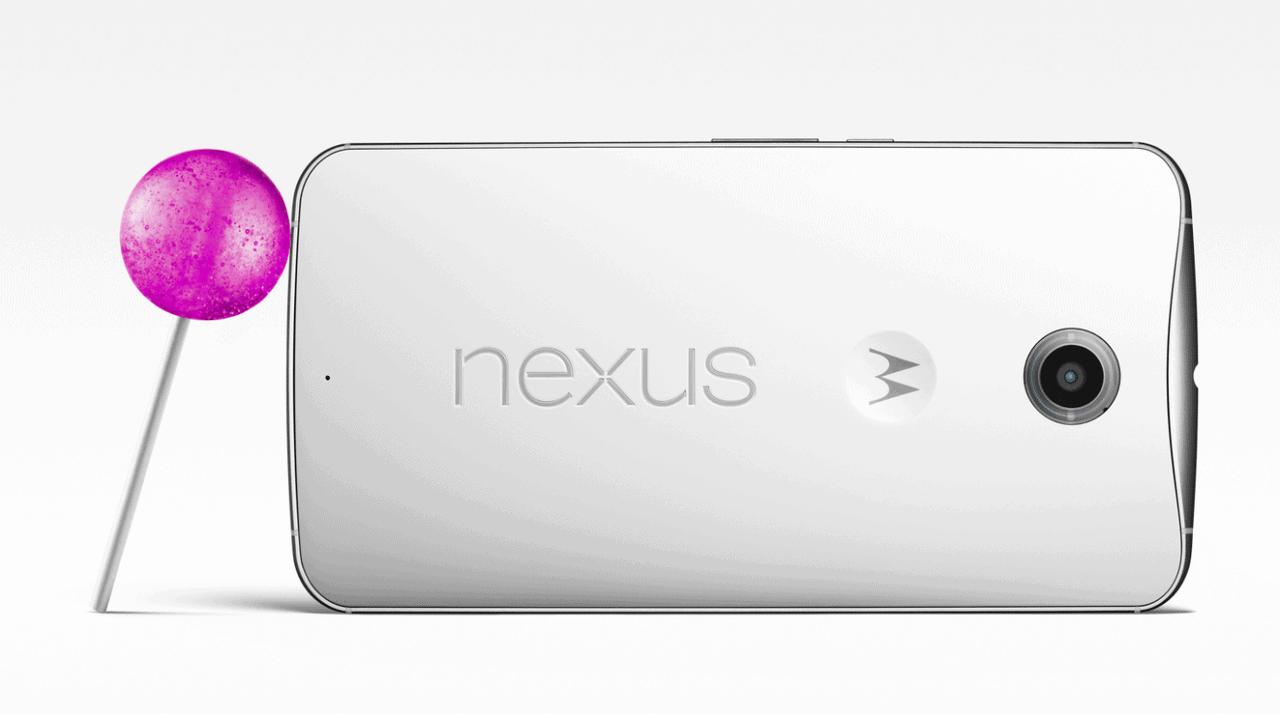 Nexus 6 (1)