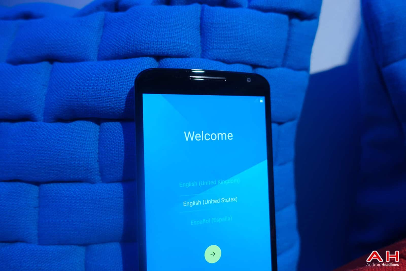 Nexus 6 Hands On AH-10