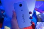 Nexus 6 Hands On AH 5