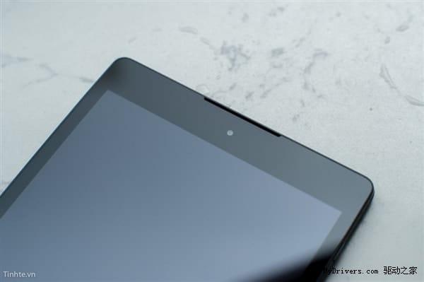 Nexus 9 Tinhte 04