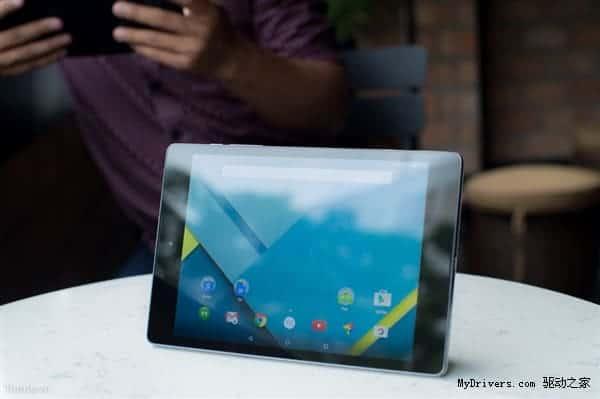 Nexus 9 Tinhte 20